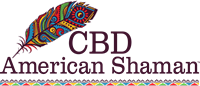 CBD American Shaman Houston Heights